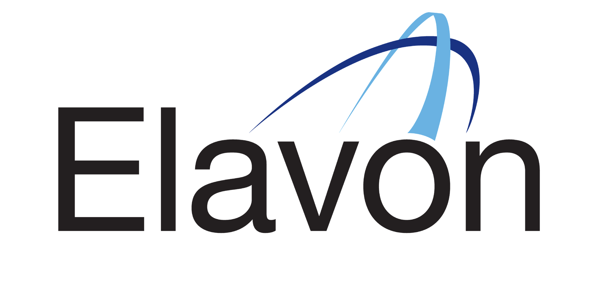 Elavon Financial Services Limited