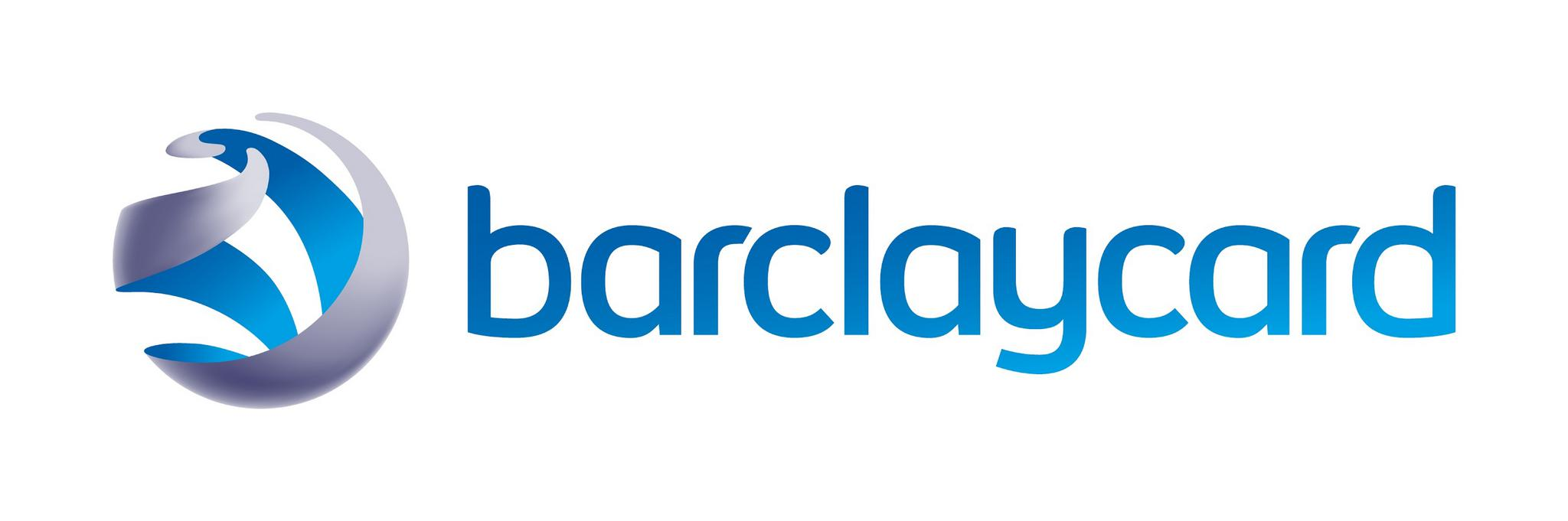 Barclaycard UK